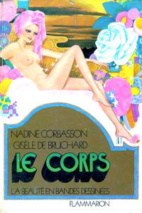 Couverture-Le-corps-copie-2.jpg