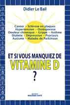 VITAMINE-D---Couverture.jpg