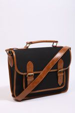 cartable-urban-outfitters-58--.jpg