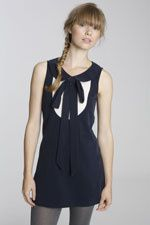 robe urban outfitters 63 €