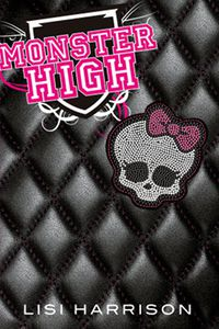 Harrison-Lisi-Monster-High-1