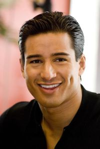 mario-lopez.jpg