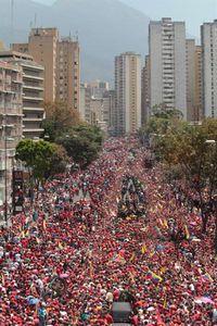 Hugochavez2.jpg