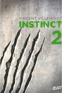 Instinct-2.jpg
