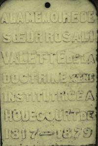 Tombe-HOUECOURT-1
