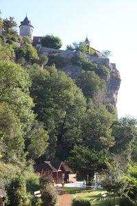 L-Ouysse-et-Belcastel.jpg