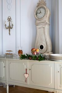 antique-20gustavian-20sideboard-20and-20mora-20clock.jpg