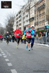zoom 2012fouleesvincennes DFDV3793