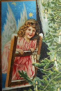 Weihnachtszeit 009