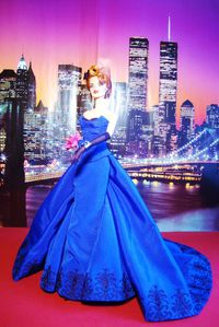 New York 2010 Vanessa Perrin Flame Bleue W Club E-copie-1