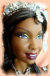 08 Black Magic Woman 7