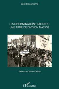 Bouamama discriminations (2)