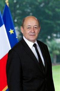photo-officielle-jean-yves-le-drian