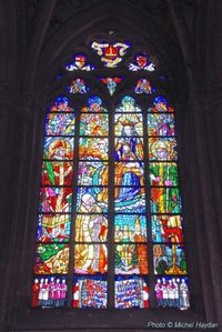 Cathedrale-Saint-Paul-Liege.jpg