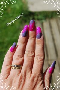 fluo janet+dirty berry (4) bis