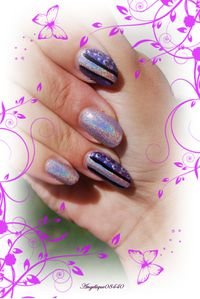 purpleglow LMcosmetic bis + hits dionisio (31) bis