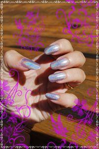 purpleglow LMcosmetic bis (29) bis