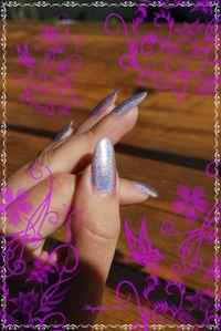 purpleglow LMcosmetic bis (33) bis