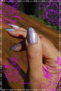 purpleglow LMcosmetic bis (48) bis