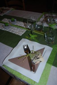 table nature anniv shelley 006