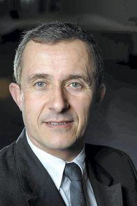 Jean-Marc Lecerf