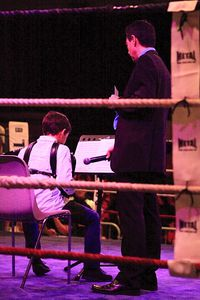 BOXE-IN-DEFI-XII 0829 web