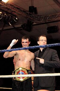 BOXE-IN-DEFI-XII 0969 web