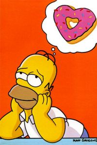 homer-simpson-dreaming-of-donuts.jpg