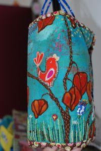 Textiles-mai-2011 0156