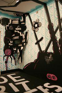 Street-art-5041.JPG