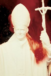 Immersions--White-Pope-.jpeg