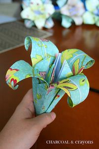 paper-lily-1.JPG