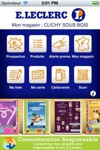 le-furet-du-retail-passbook12