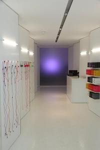le_furet_du_retail_box_park_17.png