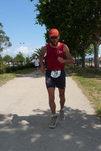 Daniele-Cesconetto-alla-5-giorni-di-Antibes.jpg