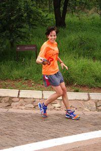 Eagles Muller Potgieter Memorial (45^ ed.). Nei pressi di Pretoria, si è svolta ieri una delle più apprezzate gare di 15 km tra i runner sudafricani