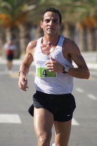 Millet Etna Sky Marathon 2013 (8^ ed.). Una gara all'insegna del fair play e dello spirito sportivo (Vincenzo Ferro)