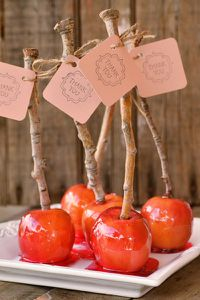 candy-apples4w.jpg