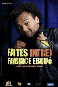 fabrice-eboue.jpg