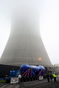 centralenucleairechoozA
