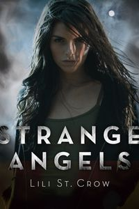 strange-angels-cover.jpg