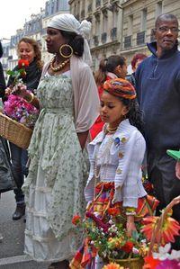 Montmartre(2011 10 08) 041