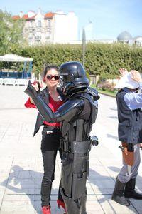 stormtrooper 4956