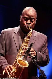 maceo-parker-copie-1.jpg