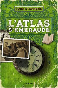 L-atlas-d-Emeraude
