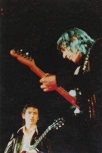 ChrisSpedding2005.jpg