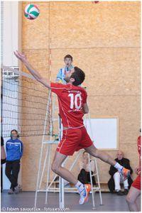 Volley PreNat ALCVB RillieuLaPape jpg051