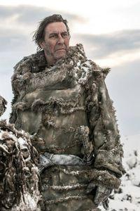 Le Trône de Fer - Game of Thrones - Page 6 Game-of-thrones---Le-trone-de-Fer---saison-3-----11-