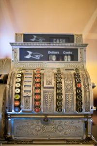 Cash-Register-Card-Box-300x450.jpg