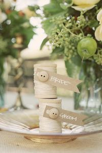 vintage-wedding-ideas-08--1-.jpg